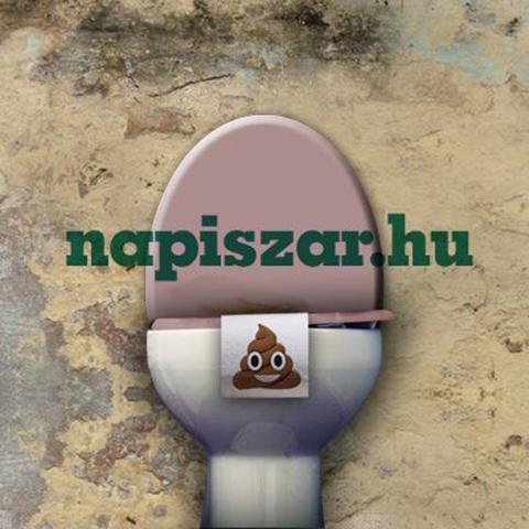https://napiszar.hu/assets/www/_main/img/nopic.jpg